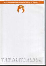 The Shaun White Album dvd new