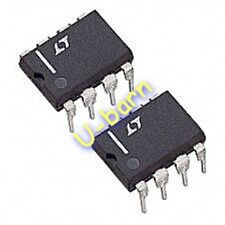 LT LT1302CN8-5 DIP-8  Micro power High Output Current