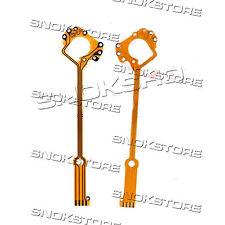 SHUTTER FLEX CABLE CAVO FLAT PER SAMSUNG L201 SL201 S1070 L301 BL103 ST45 ST50