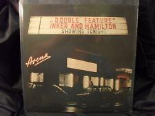 Inker & Hamilton - Double Feature