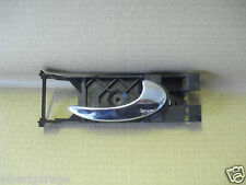 JAGUAR DAIMLER X308 XJ8 RIGHT-HAND INTERIOR DOOR HANDLE