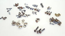 Hardware Kit Husaberg FE390 FE 390 450 570 2010 10 Bolts Nuts Wahers