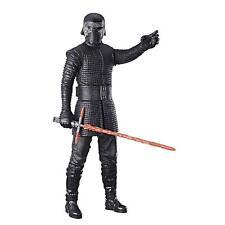 Star Wars Figura Kylo Ren 30 cm Los Ultimos Jedi Hasbro C3424/C1429