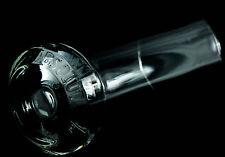 Absolut Vodka Glas Longdrink Glas, Konstantin Grcic