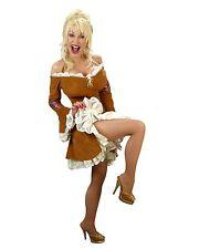 """Dolly Parton 10"""" x 8"""" Photograph no 13"""