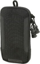 New Maxpedition MXPHPBLK PHP iPhone 6 Pouch Black