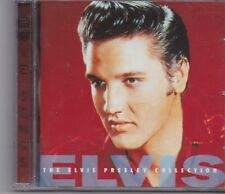 Elvis Presley-Love Songs 2 cd album