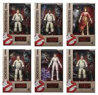 for Plasma Series action figures Hasbro Ghostbusters CUSTOM Proton Beam 4-Pack
