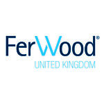 Ferwood Machinery UK