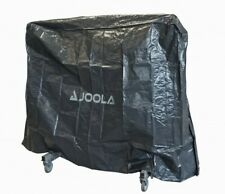 Joola Abdeckhaube / Abdeckplane ...
