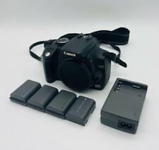Canon 350d Digital ds126071 Body