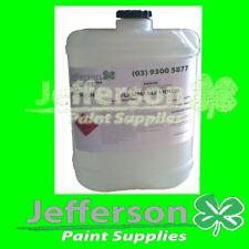 Auto Paint Additives