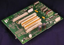 New Bayer Mother Board 091-0075-01