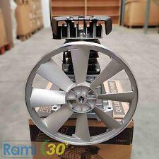 Gruppo pompante originale compressore FIAC AB268 - 2 HP 1,5 KW 10 bar