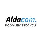 aldacom-gmbh