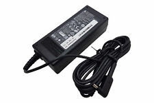 For Acer Chromebook CB3-131-C3SZ CB3-431-C5EX CB3-532 Laptop Charger AC Adapter