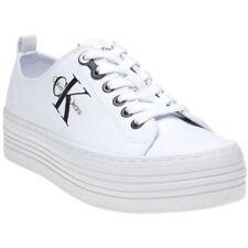 5cc0bd5d571e96 Calvin klein Sneaker EU 40 Damen SCHUHE Turn Sport Lauf Shoes