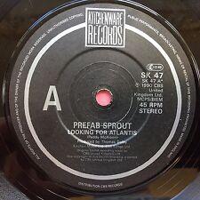 Prefab 'Sprout' - Looking pour Atlantis / Michael - Ustensiles de Cuisine