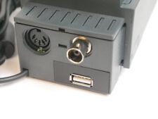 USB Programmiergerät für Swissphone Quattro BOSS s.QUAD Patron Joker FME