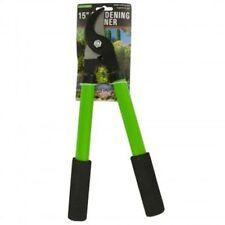 PRUNING SHEARS Branch Cutter Home Gardening Plant Garden Snip Pruner Scissors