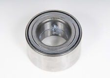 ACDelco FW189 Front Wheel Bearing