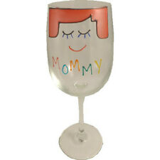 New listing Mommy Wine Glass Cami Brights