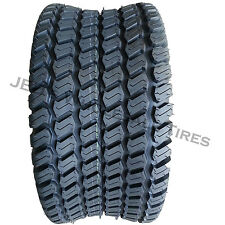 24x12.00-12 Kenda K513 Commercial Turf Lawn Mower Garden Tractor TIRE 4ply T-Les