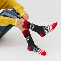 Donald Trump President Socks 2020 Make America Great 2 Stocking Socks