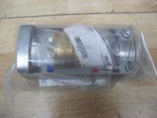 Belimo unv-033 110mm NV Soporte