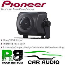 Car Van Pioneer Rear View Reversing Parking Night Vision Camera for SPH-DA120