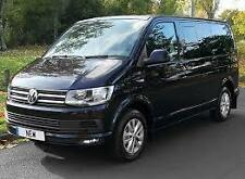 VW T6 CARAVELLE 2.0 CFCA 2.0 TDI BI TURBO ENGINE REBUILD & FIT 1 YEARS WARRANTY