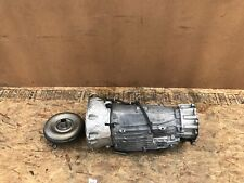Complete Auto Transmissions for Mercedes-Benz GL350 for sale | eBay