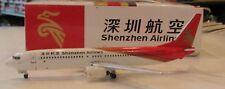 Aviation 400 - 1:400  - Shenzen Airlines 737-900    B-5106   -   AV4739001