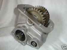 PTO UNIT FOR - DAF 45 & LF (5 SPEED) - ZF5-42 4.65 RATIO