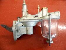 1946 1947 Frazer AC Fuel Pump NOS
