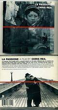 CHRIS REA - LA PASSIONE - 1996 WEA Germany