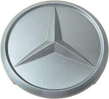 Wheel Cap fits 1973-1985 Mercedes-Benz 300D 300CD,300SD 450SEL,450SL,450SLC  WD