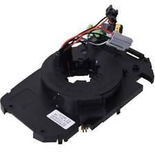 BAPMIC Airbag Schleifring Wickelfeder für Renault Megane 1.4 1.6 1.9 2.0 16V