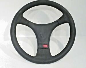 OEM Toro Wheel Horse 16-38HXL LAWN TRACTOR STEERING WHEEL 981467 fits 71189