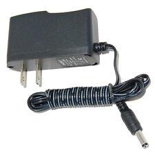 HQRP Adaptador de CA para Procter Gamble, Swiffer Sweep & Vac, Modelo PG-3000