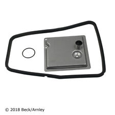 Auto Trans Filter Kit Beck/Arnley 044-0229