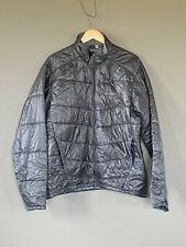 Montbell Ultralight Backpacking Jacket XL
