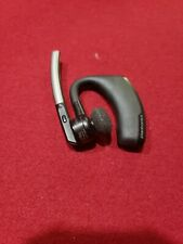 Plantronics Voyager Legend Wireless Bluetooth Headset with Charger and attachmen