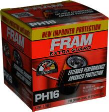 Engine Oil Filter Fram PH16 new in the box