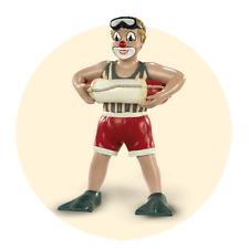 Gilde Clowns - Gilde Clown 35142  *Die Wasserratte* - Neu & OVP