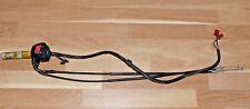 HONDA CBR 900 RR SC33 EZ99 Lenkerschalter rechts Lenkerarmatur Handlebar switch