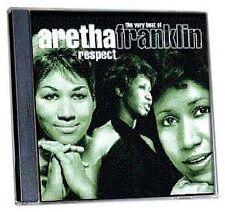 CDs de música funks jazz álbum