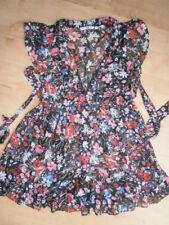 New Look Short Sleeve Boho Dresses for Women