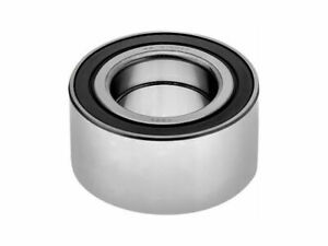 Front Quality-Built Wheel Bearing fits Audi 80 1988-1992 31ZYXC
