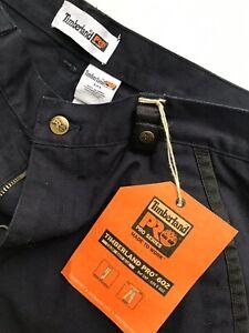 Timberland Pro 602 working pants